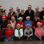 aces-christmas-luncheon-2016-2-edited